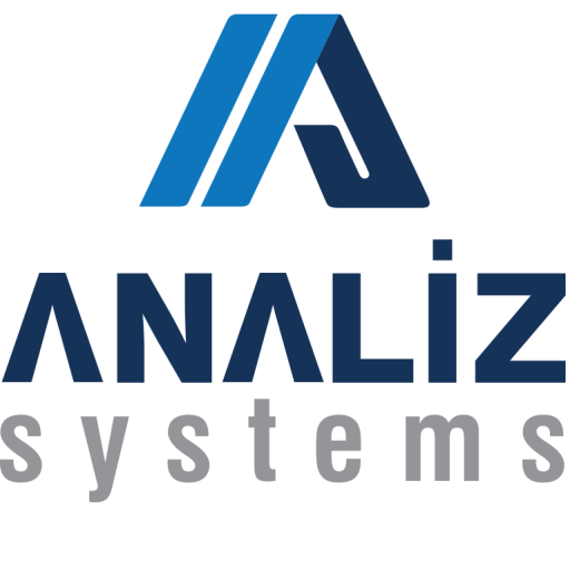 cropped-AnalizLogo1a-1.png