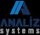 Analiz System